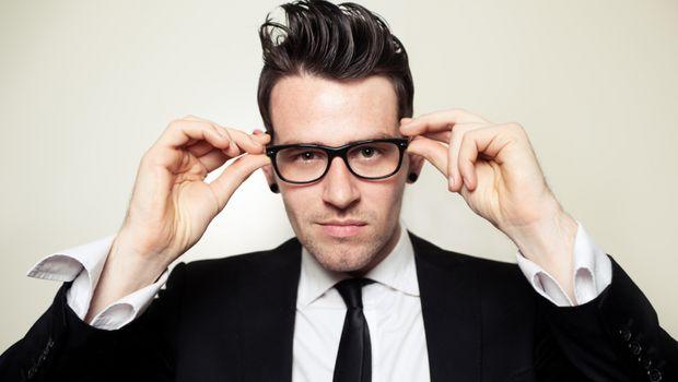 Naočare za vid - Ramovi za naocare - Dioptrijski okviri - okviri za naocare za vid - Muske