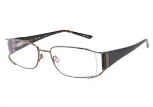 Ramovi za naočare - Metalni ram
