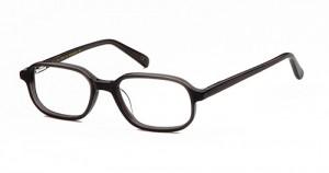 Ramovi za naočare - Plastični ram