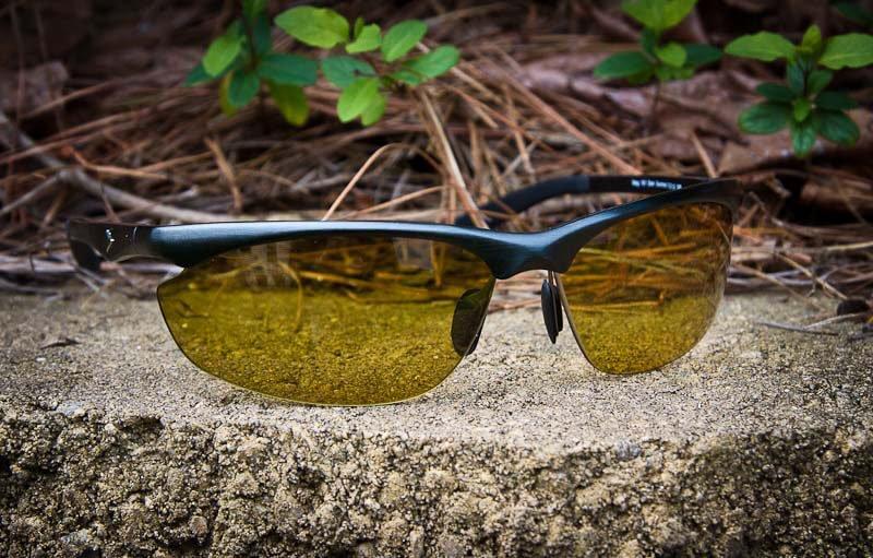 Transitions sočiva za naočare za sunce