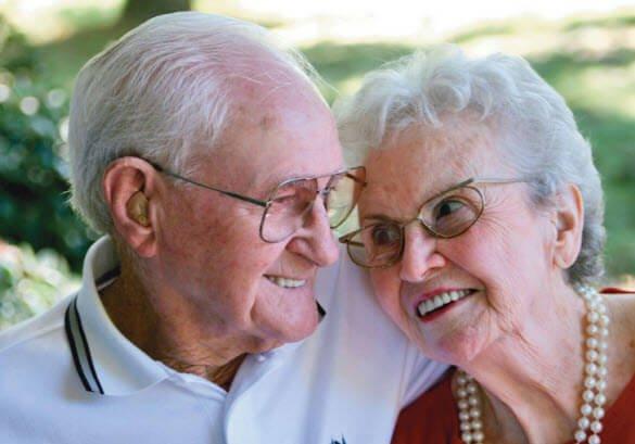 Akcija za penzionere - naočare za vid i sunce - Optika Lukić