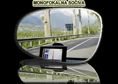 Monofokalna sočiva Rodenstock Optika Lukić