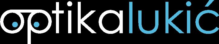 logo lukic