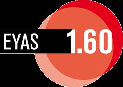 EYAS-160