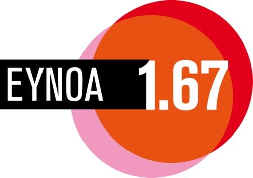 EYNOA-1.67
