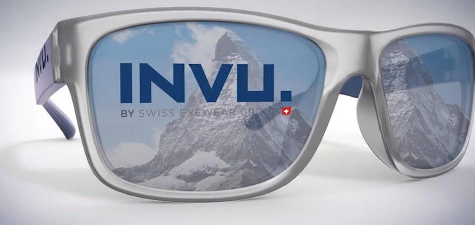 INVU naočare za sunce