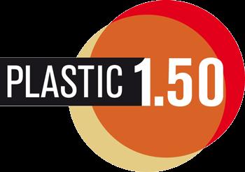 plastic-1.50