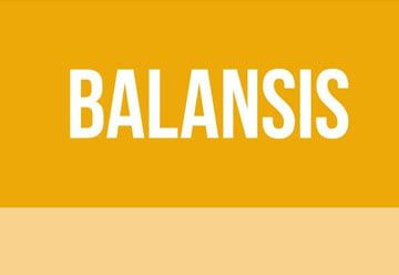 hoya balansis logo