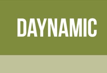 hoya daynamic