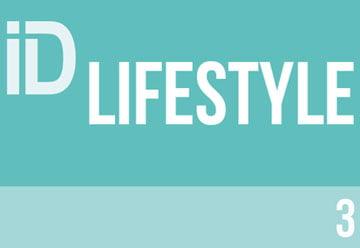 hoya lifestyle 3 logo