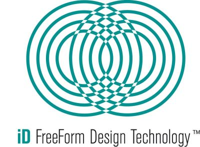 id free form design technology