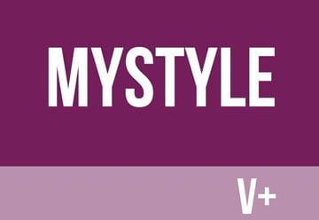 mystyle v hoya